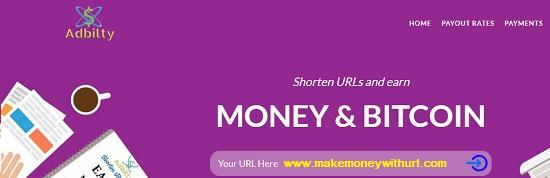30 Highest Paying URL Shortener 2019: Best URL Shortener to