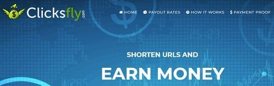 linkbucks alternatives  earn money  money  url