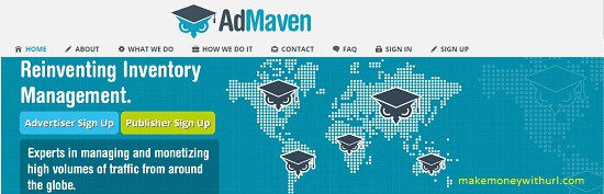 20 Best Cpm Ad Networks 2019 Highest Paying Cpm Ad Networks Make