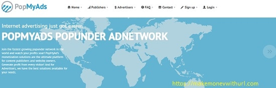 20 Best CPM Ad Networks 2019: Highest Paying CPM Ad Networks