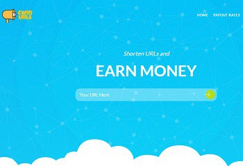 Cwin.me Review: Payment Proof, CPM, Signup