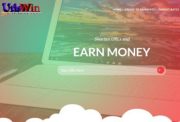 UrlsWin Review: Joining, CPM, Payment Proof