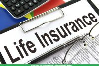 What Does Life Insurance Not Cover