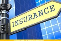 11 Insurance Policies That Will Keep Your Business Safe!