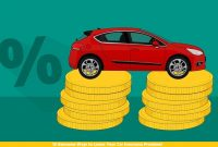 13 Awesome Ways to Lower Your Car Insurance Premium!