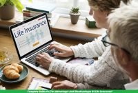 Complete Guide On The Advantages And Disadvantages Of Life Insurance?