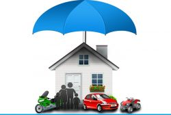 What is Umbrella Insurance and How it Works