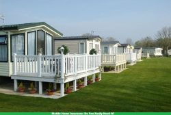 Mobile Home Insurance: Do You Really Need It?
