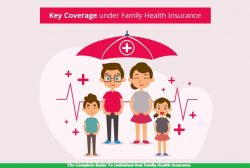 The Complete Guide To Individual And Family Health Insurance