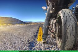Motorcycle Insurance 101 Guide: Everything To Get You Started!